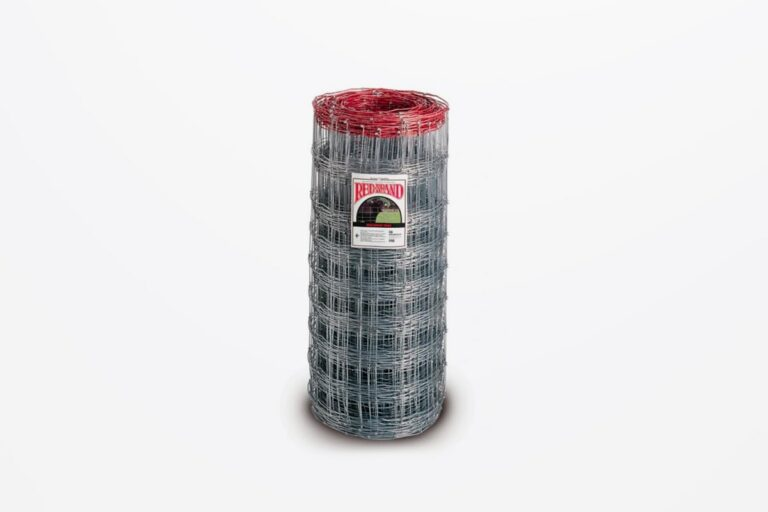 King Ranch Cattle Mesh Upright - Stock and Noble